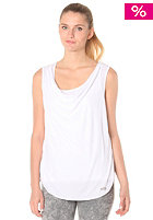 BENCH Womens Tranquilaze bright white