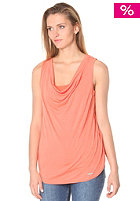 BENCH Womens Tranquilaze coral