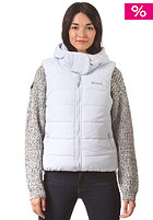 BENCH Womens Trickster II Vest arctic ice