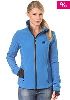 BENCH Womens Uncouth Jacket princess blue