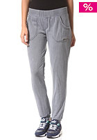 BENCH Womens Utizize Pant total eclipse