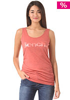 BENCH Womens Veststar Top dubarry
