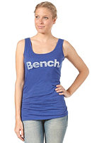 BENCH Womens Veststar Top surf the web