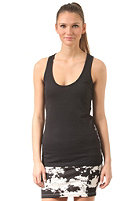 BENCH Womens Volley II jet black