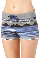 BENCH Womens Wake up Call Short blue depths