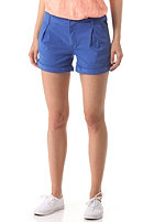 BENCH Womens Walking Out B Chino Short surf the web