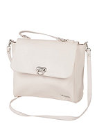 BENCH Womens Yeovil B Bag pristine