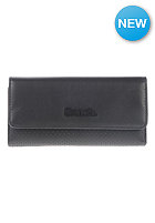 BENCH Womens Zayak Wallet jet black
