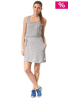 BENCH Womens Ztellar grey marl