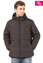 BENCH XOK Jacket black