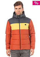 BENCH XOK Jacket total eclipse