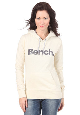 BENCH Yoh Yoh Hooded Sweat pristine BLE 2321D