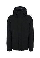 BENCH Zodeac Jacket jet black