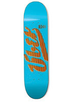 �BER College Stripes Deck blue 7.70