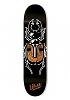 BER Deck Bug 8.1 black/orange