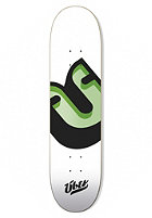 BER Deck Surprise 7.8 green/white