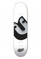 BER Deck Surprise 8.2 grey/white