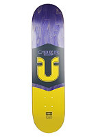 BER Icon Deck purple/pink 7.70