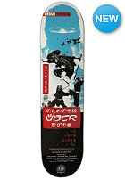 �BER Movie Series Ninja Deck 7.875