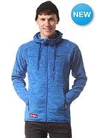 BERGANS Hareid Jacket alaskan blue melane