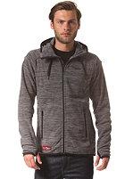 BERGANS Hareid Jacket solid dark grey