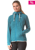 BERGANS Womens Cecilie deep water winter mist