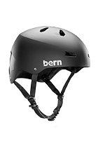BERN Macon H2O Helmet black