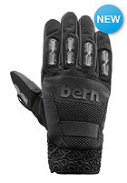 BERN The Fulton Slide Glove black