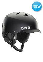 BERN Watts EPS w/ Cordova Liner Helmet matte black