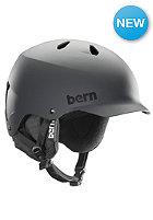 BERN Watts EPS w/ Cordova Liner Helmet matte grey