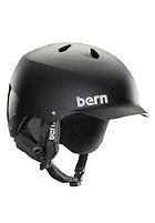 BERN Watts EPS w/ Cordova Liner matte black