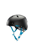 BERN Womens Brighton Helmet black