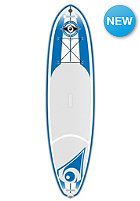 BIC 10'0 Air SUP 2014 blue