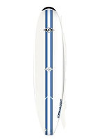 BIC 7'9 Natural Surf Surfboard 2013 blue