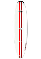 BIC BIC 7.9ft Natural Surf 2013 red