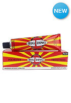 BIG DING UV Cure Polyester Fiberstrong multicolor