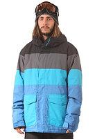 BILLABONG 4Blocks Snow Jacket royal