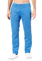 BILLABONG 73 premium color campus blue