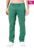 BILLABONG 73 premium color dark kelly