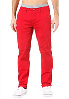 BILLABONG 73 premium color red