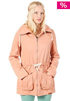 BILLABONG Abe Jacket just peachy