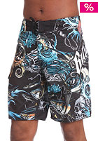 BILLABONG Ahab Boardshorts black