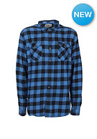 BILLABONG All Day Flannel royal