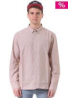 BILLABONG All Day Longsleeve Shirt tobacco