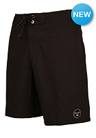 BILLABONG All Day Low Tides black