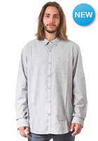 BILLABONG All Day Shirt overcast