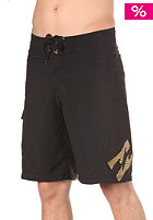 BILLABONG All Day Solid Boardshorts black