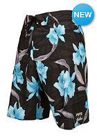 BILLABONG All Days Floral black