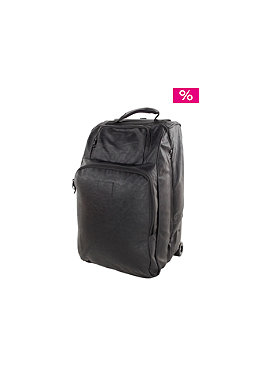 BILLABONG Alpha Travel Bag 2012 black high