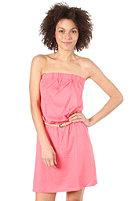 BILLABONG Amed Dress corail